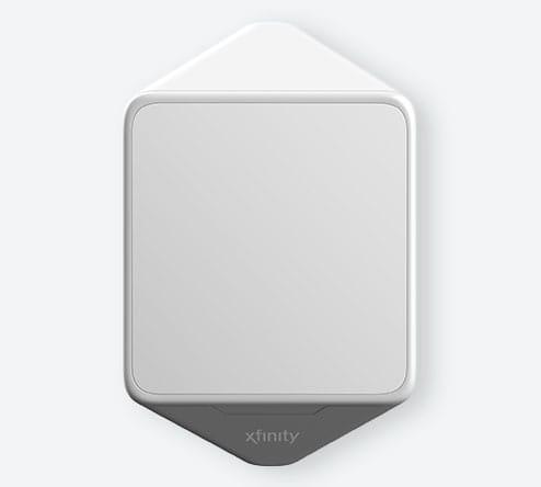 Imagen 1 del sensor de movimiento