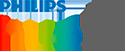 Logotipo de Philips
