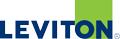 Logotipo de Leviton