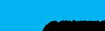 Caseta Logo
