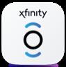 Logotipo de Xfinity Mobile