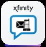 Xfinity Connect Logo