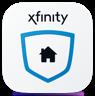 Xfinity Home Logo