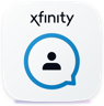 Xfinity My Account​​​​​​​