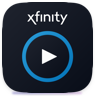 Logotipo de Xfinity Stream