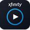 Ícono de XFINITY Stream App