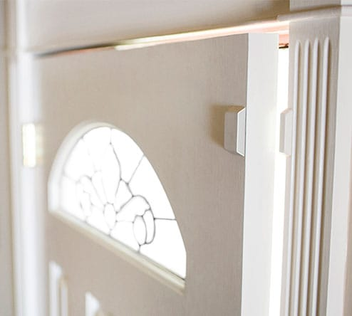 Door and Window Sensors | XFINITY® Home