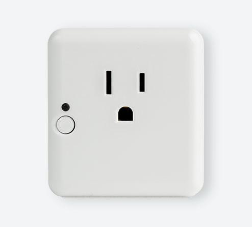 Controlador para la conexión de iluminación e imagen de XH 1