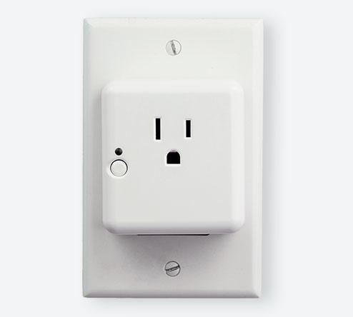Controlador para la conexión de iluminación e imagen de XH 2