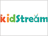 Kidstream On Demand