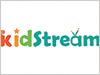 Kidstream On Demand