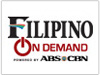 Filipino On Demand