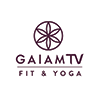 Gaiam Fit TV & Yoga On Demand