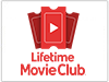 Lifetime Movie Club On Demand