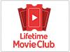Lifetime Movie Club On Demand