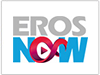 Eros Now en On Demand