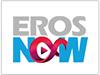 Eros Now en On Demand