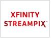XFINITY Streampix