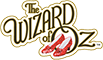 Logo de Wizard of Oz