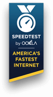 SpeedBadge